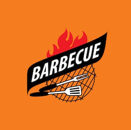 Barbecue EKV